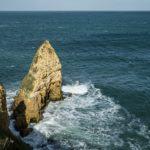 Les secrets du Cotentin